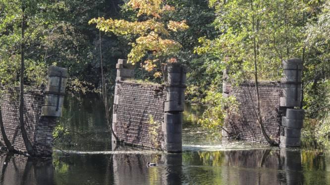 In zee met Vlaamse Bouwmeester voor herstel van historische militaire vestinggordel rond stad