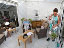 Oisterwijk mag kastanjes van de WMO uit het vuur halen: regiogemeenten wachten af