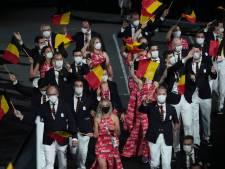 Les Jeux Paralympiques déclarés officiellement ouverts à Tokyo
