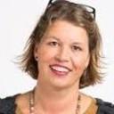 Annemieke Zerdoun, juridisch adviseur ANWB