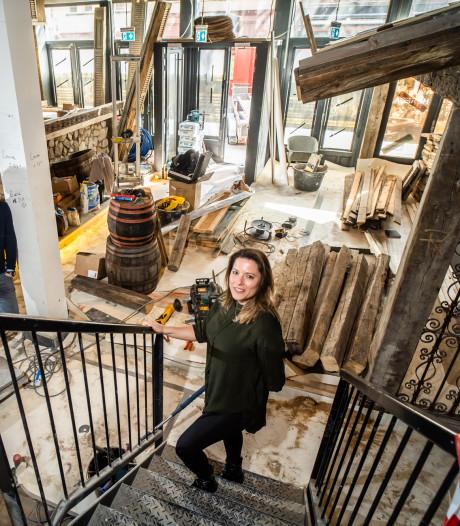 Beleggers steken massaal geld in nieuwe Rodeo Grill Arnhem tijdens coronacrisis