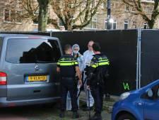 Transseksuele prostituee in Arnhem door haar eerste klant vermoord