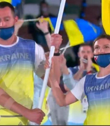 """""""Impardonnable"""": une chaîne sud-coréenne dérape lors de la cérémonie d'ouverture"""