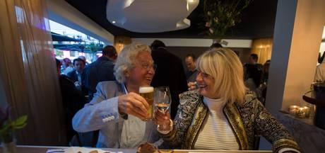 Tilburg Culinair schittert weer, met grotere porties en op nieuwe locatie