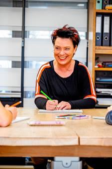 Middelbare scholen gaan weer open, 'maar probleem veel groter dan leerachterstanden alleen'
