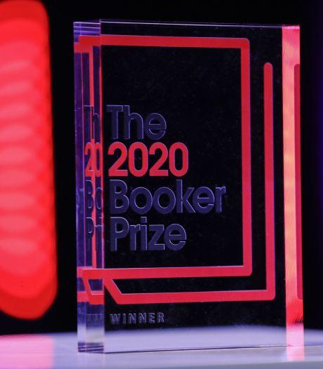 L'Écossais Douglas Stuart remporte le Booker prize, prix littéraire britannique