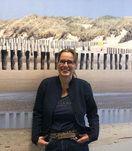 Hanneke is huisarts en werkt zich drie slagen in de rondte: 'De grenzen zijn bereikt'