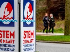 Zo stemde Overijssel: bekijk hier de uitslagen in jouw provincie