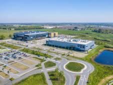 GGD West-Brabant: straks zestig prikken per prikker per uur