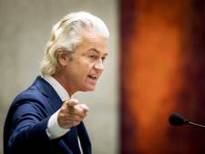 Wilders: 'Proces kan kabinet laten vallen'