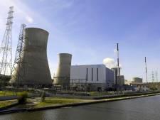 Engie Electrabel arrête ses investissements liés à la prolongation du nucléaire