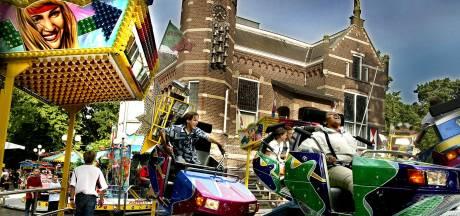 Horeca Oisterwijk snapt afblazen van de kermis: 'Verstandig besluit'