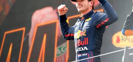 Primeur in Formule 1: wat betekent sprintrace op Silverstone voor Verstappen en co?