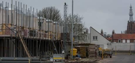 Wat wordt er gebouwd in Hilvarenbeek? LEV wil een monitor