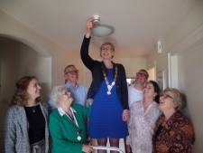 1000 'slimme' huizen voor ouderen in de Achterhoek