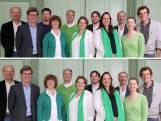 Reacties op terugtrekken D66: van onbegrijpelijk tot dieptriest