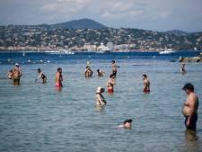 Vous partez en France cet été? Voici ce qui change pour vous depuis les annonces d'Emmanuel Macron