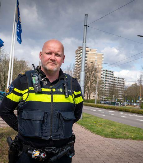 Kanker kostte Bas Wijnen veel, maar leverde ook iets op: 'Ik ben een leuker mens geworden'