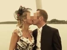 Un couple vivait dans le luxe grâce aux 19,5 tonnes de pièces de parcmètres volées pendant 10 ans