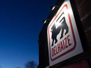 Le fisc belge réclame 380 millions d'euros à Delhaize