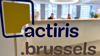 Brusselse arbeidsmarkt ziet meer nieuwkomers dan vertrekkers