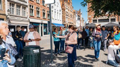 Brugge heeft toerismeplan voor komende tien jaar: toeristen spreiden en koetsiers en taxichauffeurs cursus gastvrijheid geven