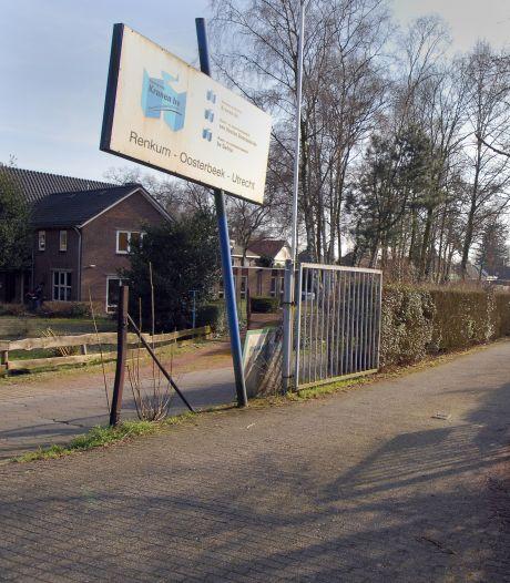 Het dorp Renkum krijgt er een nieuwe wijk bij: 41 woningen waarvan een deel voor senioren