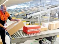 Akkoord arbeidsmarkt: einde aan verfoeide nulurencontracten en payrolling