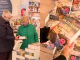 Succesauteur Lucinda Riley brengt boek 'De Zevende Zus' in primeur uit in ons land