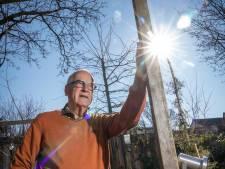 Paul Benders vindt het na zeven jaar welletjes: 'Maar het verduurzamen van energieverbruik is nooit af'
