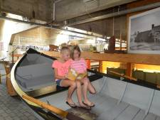 Met kinderen naar het Watersnoodmuseum: Mina maakt De Ramp tastbaar