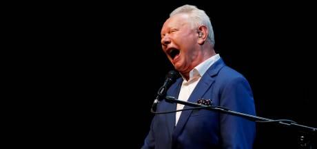 Joe Jackson geeft volgend jaar vier shows in Nederland, ook in TivoliVredenburg