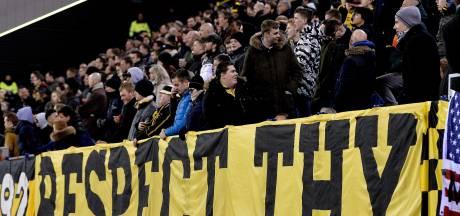 Duizenden nieuwe aanmeldingen stamceldonatie na actie voetballer VVV