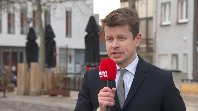 """Horeca Vlaanderen over beslissingen Overlegcomité: """"Minizonnestraaltje, maar geen blauwe hemel"""""""