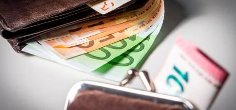 Verenigingen die volle mep moeten betalen? Leges toch op politieke agenda in Meierijstad