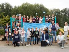 Zeven scholen in Dronten en Zeewolde stappen over op zonne-energie