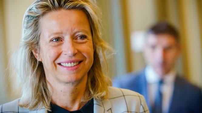 Senaat op ramkoers met Ollongren over huren, SP komt met motie van afkeuring