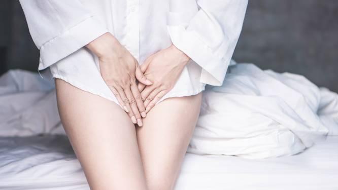 """Vaginale windjes, urineverlies of pijn bij het vrijen?  """"Bekkenbodemproblemen raken vrouwen in hun vrouw zijn"""""""