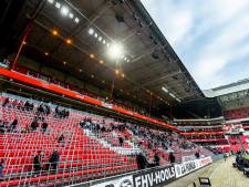 PSV - Feyenoord