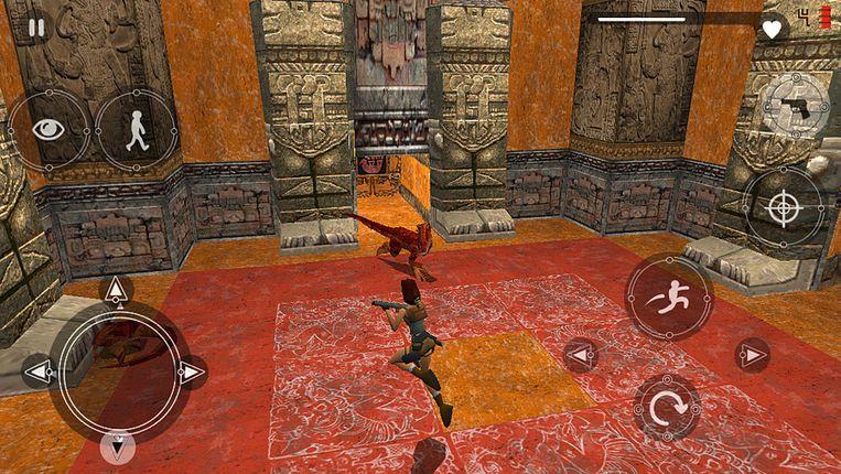 null Beeld Square Enix