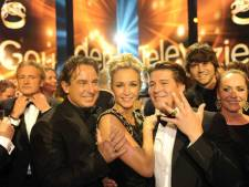 Gouden Televizier-Ring voor The Voice of Holland
