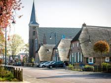 Kerk in Staphorst zwicht na storm van kritiek: toch geen zondagsdienst met 600 mensen