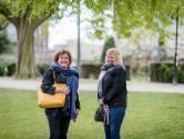 Oude wonden rijten open na dood halfzus in Oldenzaal: 'Waarom na al die jaren nog?'