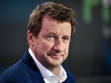 Yannick Jadot remporte la primaire écologiste en France