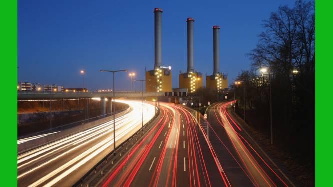 Europees Parlement maakt wagens verplicht milieuvriendelijker