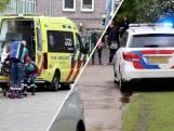 Gewonde door steekpartij in Delft: politie houdt verdachte aan