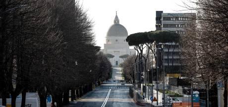 'Hard werken tot op hoge leeftijd lijkt de Bergamaschi fataal te zijn geworden'