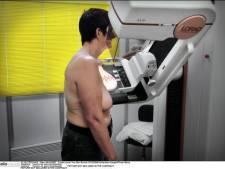 Un marqueur unique découvert dans toute une gamme de cancers