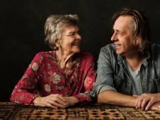 Marcel bezoekt zijn moeder niet meer in het verpleeghuis: 'Ze vergeet toch dat we geweest zijn'
