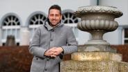 """Yannick Ferrera voor het eerst over zijn ontslag bij Waasland-Beveren: """"Het leek the perfect match"""""""